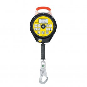 Urządzenie samohamowne CR200 Protekt
