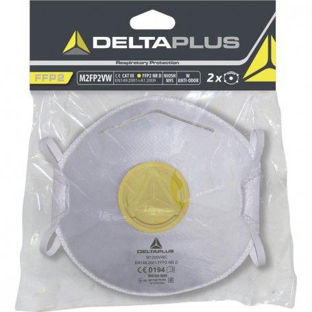 M2FP2VW deltaplus