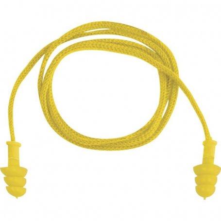 Wkładki do uszu Conicfir010