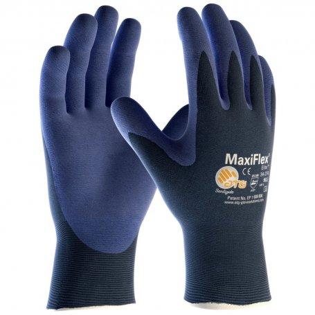 ATG MAXIFLEX® ELITE 34-274 dla branży przemysłowej