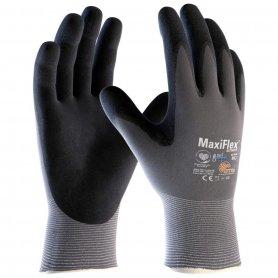 Rękawice MaxiFlex® UltimateTM AD-APT® dla branży przemysłowej