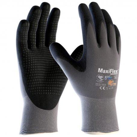 ATG MAXIFLEX® ENDURANCE AD-APT 42-844 dla branży przemysłowej
