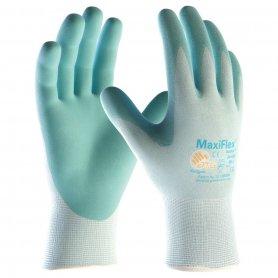 ATG Rękawice MAXIFLEX® ACTIVE 34-824 dla wrażliwej skóry
