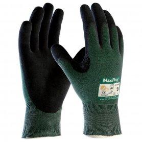 ATG Rękawice MAXIFLEX® CUT 34-8743 odporne na przecięcia