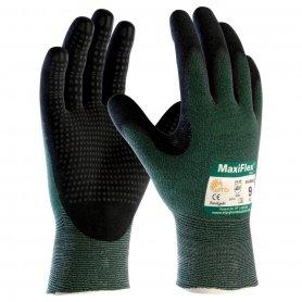 ATG Rękawice MAXIFLEX® CUT 34-8443 odporne na przecięcia