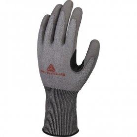 Rękawice VENICUT42GN Deltaplus