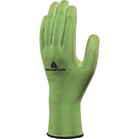 Rękawice VENICUT20 Deltaplus