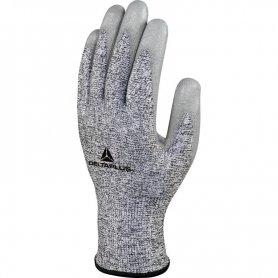 Rękawice VENICUT58 Deltaplus