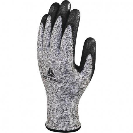 Rękawice VENICUT57G3 Deltaplus