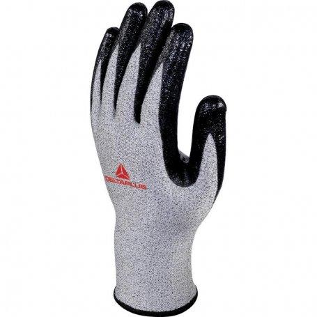 Rękawice VENICUT43 Deltaplus