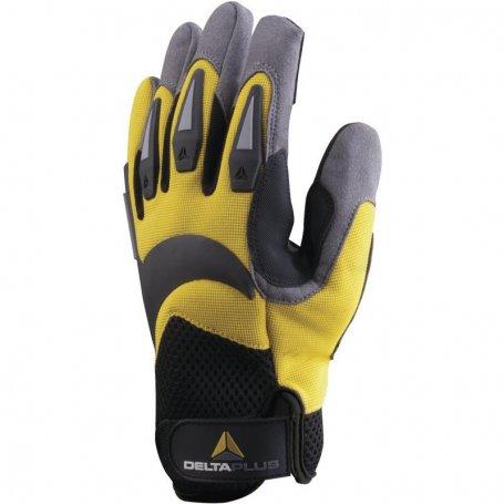 Rękawice ATHOS VV902 Deltaplus