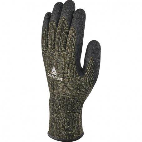 Rękawice ATON VV731 Deltaplus