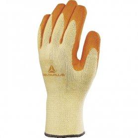 Rękawice VE730OR Deltaplus