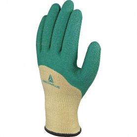 Rękawice DPVV831 Deltaplus