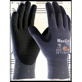 ATG Rękawice MaxiCut® Ultra DT™ 44-3445 antyprzecięciowe