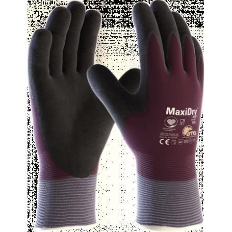 ATG Rękawice MaxiDry Zero 56-451 termoizolacyjne