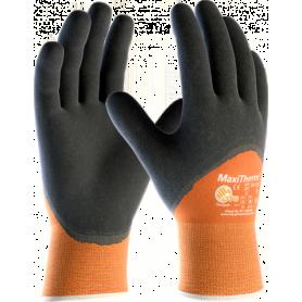 ATG Rękawice MaxiTherm 30-202 do prac w niskich temperaturach
