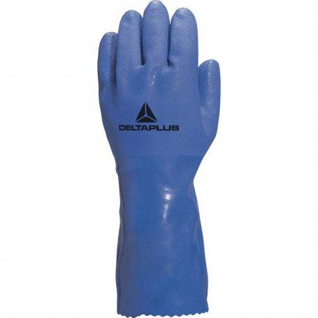 Deltaplus Rękawice PETRO VE780