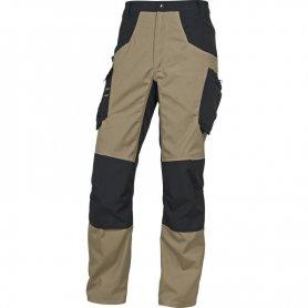 Deltaplus Spodnie M5PA2