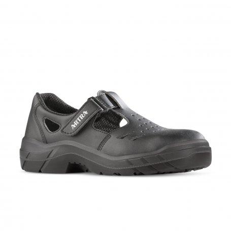 ARTRA sandały robocze ARMEN 900 6660 S1