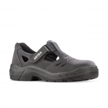 ARTRA Sandały bepieczne ARMEN 900 2460 S1