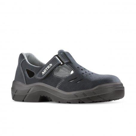 ARTRA Sandały bezpieczne ARMEN 900 9360 S1