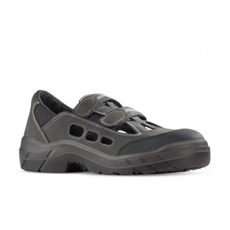 ARTRA Sandały bezpieczne ARJUN 903 2560 S1