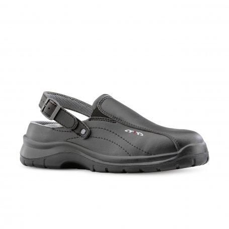 ARTRA Sandały bezpieczne ARVA 601 6660 SB A E FO