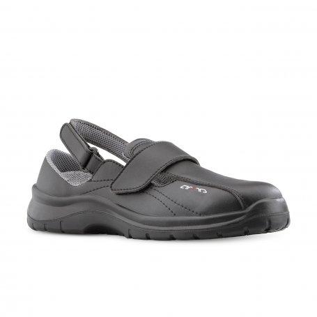 ARTRA Sandały bezpieczne ARIA 604 6660 OB A E FO