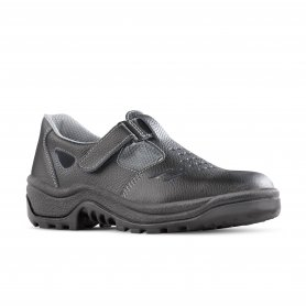 ARTRA Sandały bezpieczne  ARMEN 900 6060 S1
