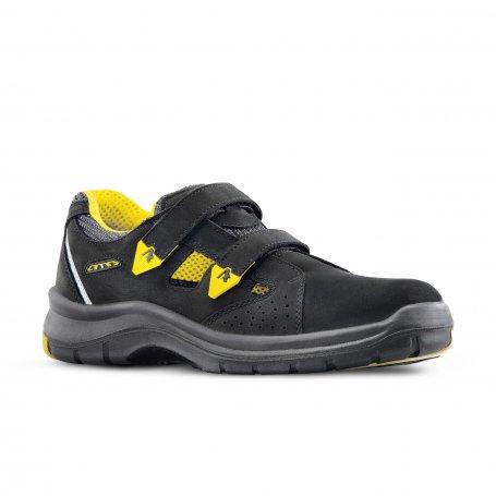 ARTRA Sandały bezpieczne ARYS 603 6160R S1