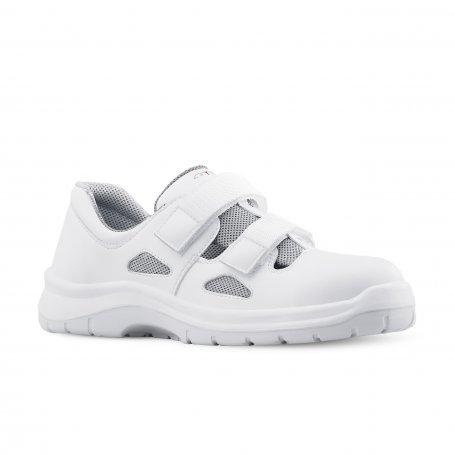 ARTRA Sandały bezpieczne ARIES 8006 1010 S1