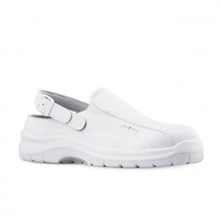 ARTRA Sandały bezpieczne ARVA 601 1010 SB A E FO