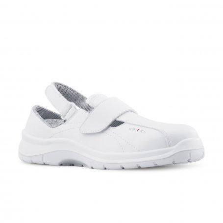 ARTRA Sandały bezpieczne ARIA 604 1010 SB A E FO