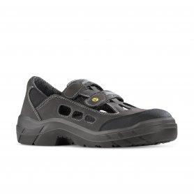 ARTRA Sandały bezpieczne ARJUN 903 2560 S1 ESD