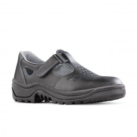 ARTRA Sandały bezpieczne ARMEN 900 6060 S1 P