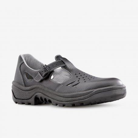 ARTRA Sandały bezpieczne ARMEN 900 Clip 6060 S1