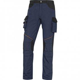 Spodnie robocze MCPA2 DeltaPlus