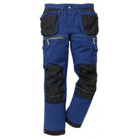Spodnie do Pasa Fas 2054 Fristads Kansas