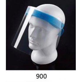 Przyłbica M900