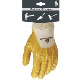 Rękawica z lekkiego nitrylu DPNI015 DeltaPlus