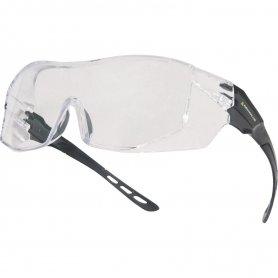 Okulary hekla 2 clear