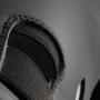ARTRA Sandały bezpieczne ARIO 801 671460 S1 P
