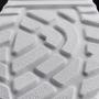 ARTRA Sandały bezpieczne ARMEN 900 1010 S1