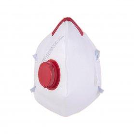 Półmaska składana FFP3 P3 FilterService FS-930V A NR D