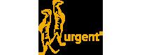 Trzewiki - Buty robocze - URGENT