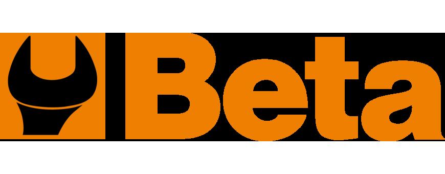 Trzewiki | Buty robocze na magazyn i budowę | Beta