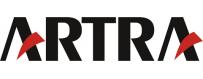 Buty robocze marki ARTRA - Obuwie robocze trzewiki