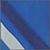 chabrowy-granatowy-cynkowy