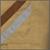 khaki/brązowy/cynkowy